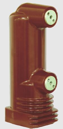 HEP-12/1250-25B