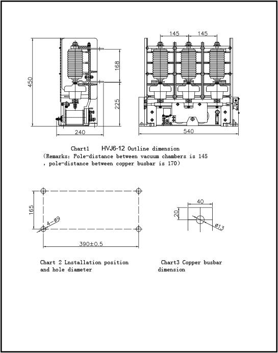 HVJ6-12KV